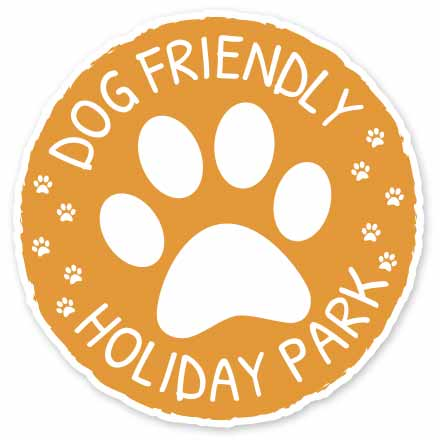 dog friendly holiday park